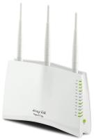 Wi-Fi адаптер DrayTek Vigor2710n