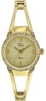 Наручные часы Pierre Ricaud 21023.1171QZ