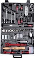 Набор инструментов Intertool ET-6099