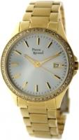 Наручные часы Pierre Ricaud 21047.1113QZ