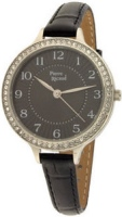 Наручные часы Pierre Ricaud 21060.5224QZ