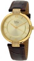 Наручные часы Pierre Ricaud 21061.1251QZ