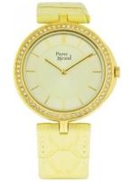 Фото - Наручные часы Pierre Ricaud 21063.1211QZ