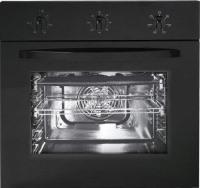 Духовой шкаф Le Chef BO 6161