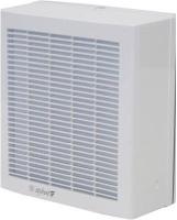 Вытяжной вентилятор Soler&Palau HV-STYLVENT