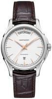 Наручные часы Hamilton H32505511