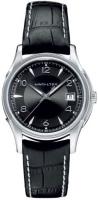 Наручные часы Hamilton H32411735