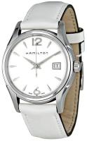 Наручные часы Hamilton H32351915