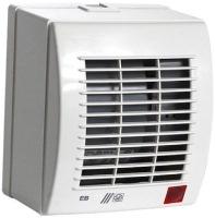 Вытяжной вентилятор Soler&Palau EB