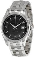 Наручные часы Hamilton H32515135