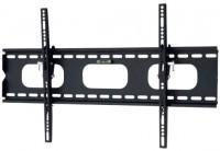 Подставка/крепление HiTechnic HTN 5518