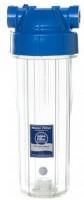 Фильтр для воды Aquafilter FHPR12-B1
