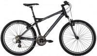 Велосипед Bergamont Vitox 5.0 2015