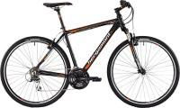 Велосипед Bergamont Helix 2.0 Gent 2015