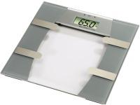 Весы Xavax 00106977