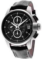 Фото - Наручные часы Hamilton H40616535