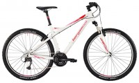 Велосипед Bergamont Roxtar 2.0 FMN 2015
