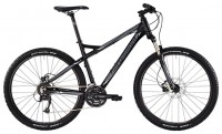 Велосипед Bergamont Roxtar 3.0 C1 2015