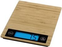 Весы Xavax 00113956