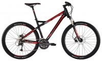 Велосипед Bergamont Roxtar 4.0 2015