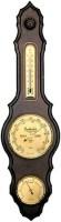 Термометр / барометр Fischer 4670-22