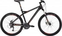Велосипед Bergamont Vitox 7.0 2015