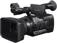 Видеокамера Sony PXW-X180