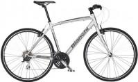 Велосипед Bianchi Camaleonte 1 2013