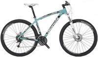 Велосипед Bianchi Kuma 29.1 2014