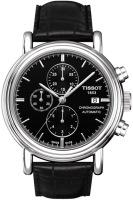 Наручные часы TISSOT T068.427.16.051.00