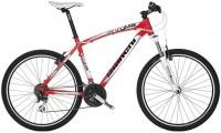 Велосипед Bianchi Kuma 4600 2013