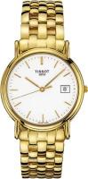 Фото - Наручные часы TISSOT T73.3.413.11