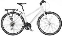 Велосипед Bianchi Metropoli Uno Lady 2013