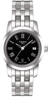 Наручные часы TISSOT T033.210.11.053.00