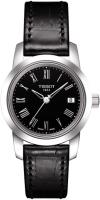 Наручные часы TISSOT T033.210.16.053.00