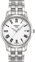Наручные часы TISSOT T033.410.11.013.01