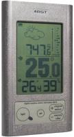Метеостанция RST 02575