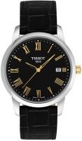 Фото - Наручные часы TISSOT T033.410.26.053.01