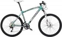Велосипед Bianchi Jab 7100 2013