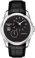 Фото - Наручные часы TISSOT T035.428.16.051.00