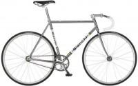 Велосипед Bianchi D2 Pista 2013
