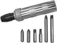 Набор инструментов MEGA 10007