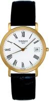 Наручные часы TISSOT T52.5.421.13