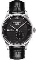 Фото - Наручные часы TISSOT T006.428.16.058.00
