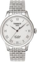 Наручные часы TISSOT T41.1.483.33