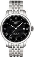 Фото - Наручные часы TISSOT T41.1.483.53