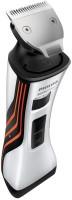 Фото - Машинка для стрижки волос Philips QS-6141