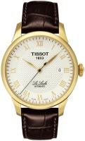 Наручные часы TISSOT T41.5.413.73