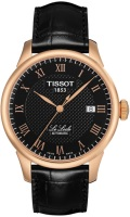 Фото - Наручные часы TISSOT T41.5.423.53