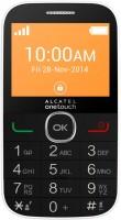 Мобильный телефон Alcatel One Touch 2004C